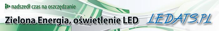 ledats_banner